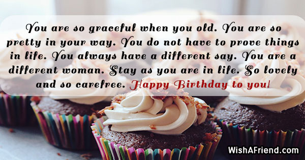 women-birthday-quotes-24724