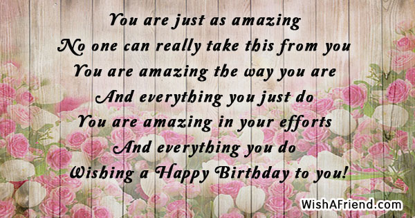 women-birthday-quotes-24726