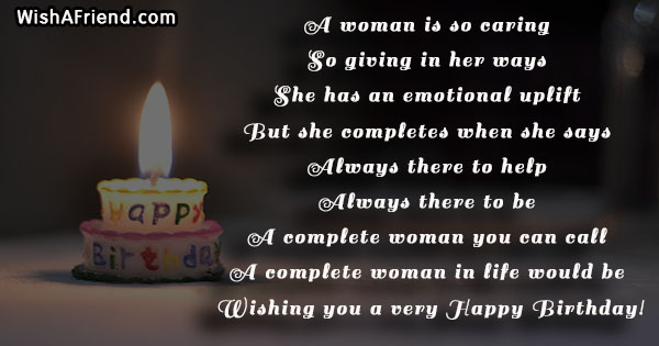 women-birthday-quotes-24727