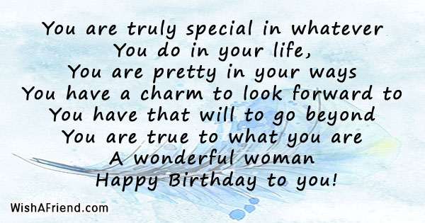 women-birthday-quotes-24728