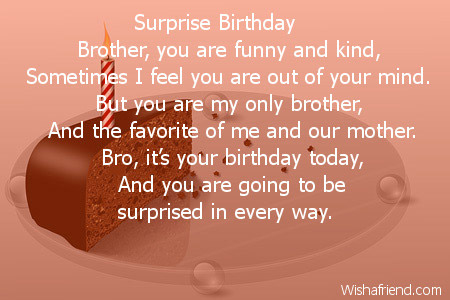 2473-brother-birthday-poems