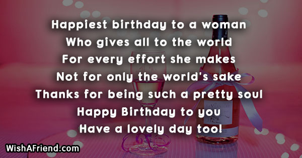 women-birthday-quotes-24731