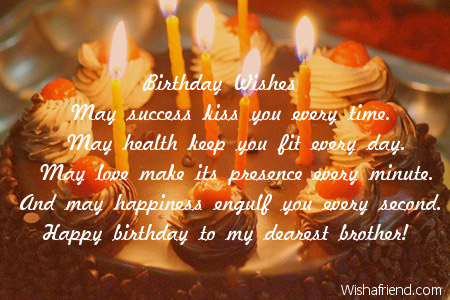 brother-birthday-poems-2474