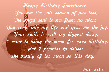 2475-wife-birthday-poems