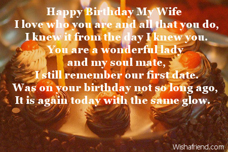 2476-wife-birthday-poems