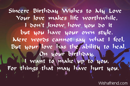 wife-birthday-poems-2477
