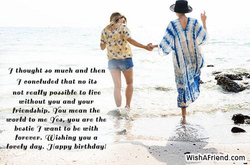 best-friend-birthday-wishes-24772