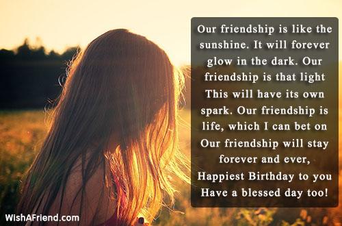 best-friend-birthday-wishes-24773