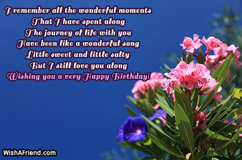 brother-birthday-wishes-24785