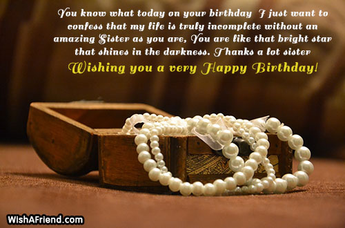 sister-birthday-wishes-24789