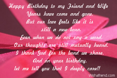 wife-birthday-poems-2479