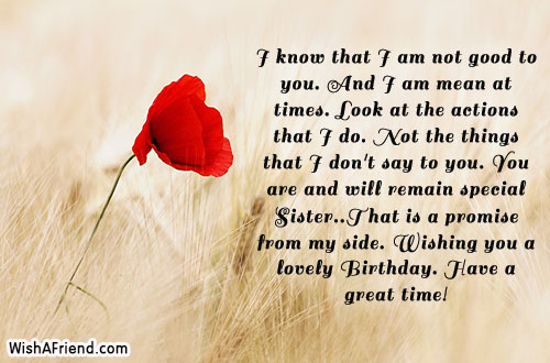 sister-birthday-wishes-24790