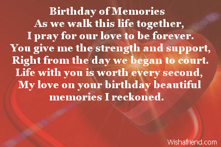 husband-birthday-poems-2480