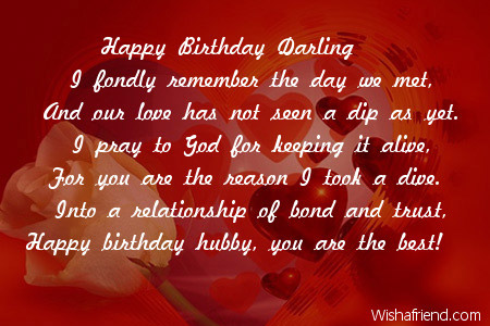 husband-birthday-poems-2483