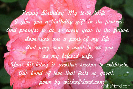 girlfriend-birthday-poems-2490