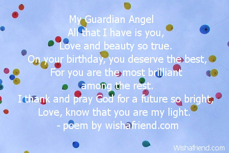 girlfriend-birthday-poems-2493