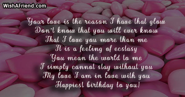 husband-birthday-messages-24937