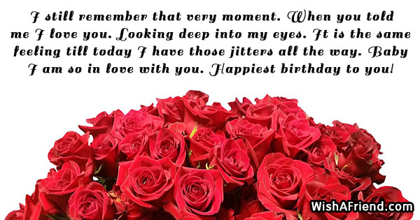 husband-birthday-messages-24938