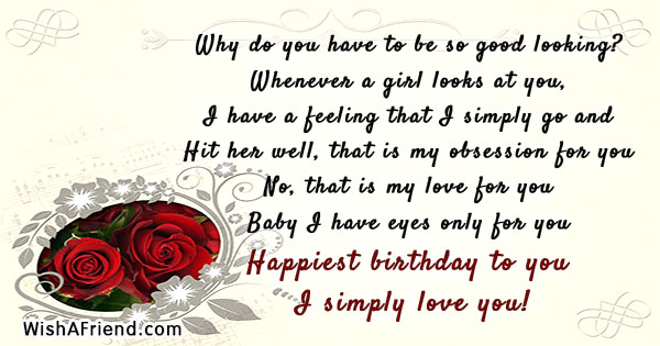 husband-birthday-messages-24939