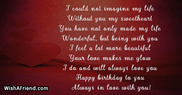 husband-birthday-messages-24940