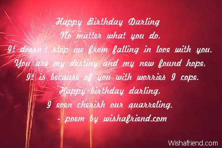 boyfriend-birthday-poems-2495