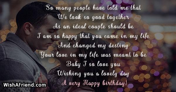 24950-husband-birthday-messages