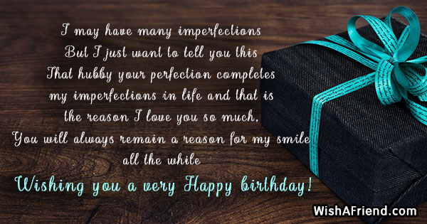 husband-birthday-messages-24953