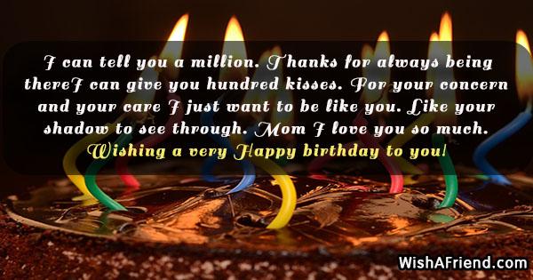 24958-mom-birthday-wishes