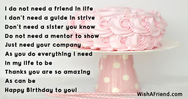 mom-birthday-wishes-24960