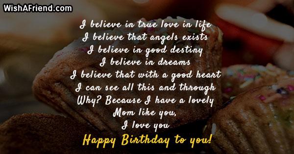 mom-birthday-wishes-24961