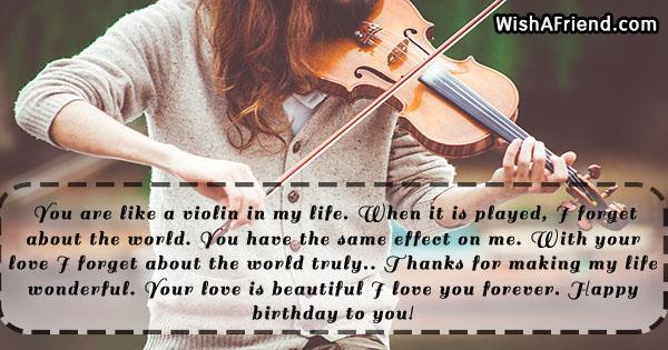 birthday-wishes-for-boyfriend-24965