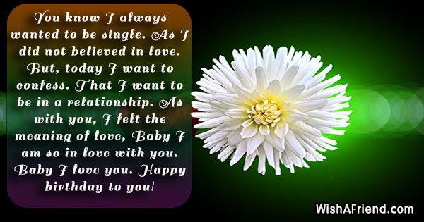 birthday-wishes-for-boyfriend-24968