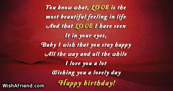 birthday-wishes-for-boyfriend-24969