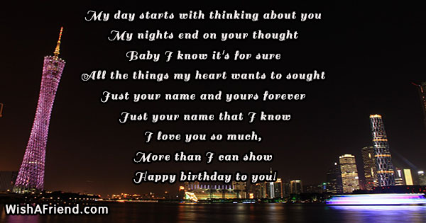birthday-wishes-for-boyfriend-24971