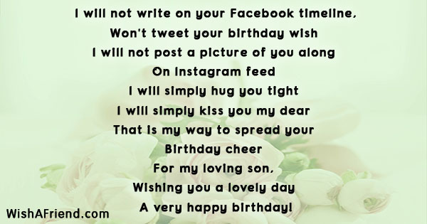 son-birthday-wishes-24975