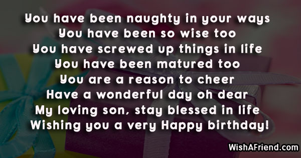 24977-son-birthday-wishes