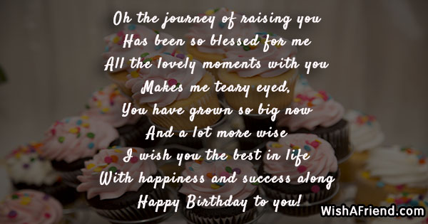 son-birthday-wishes-24979