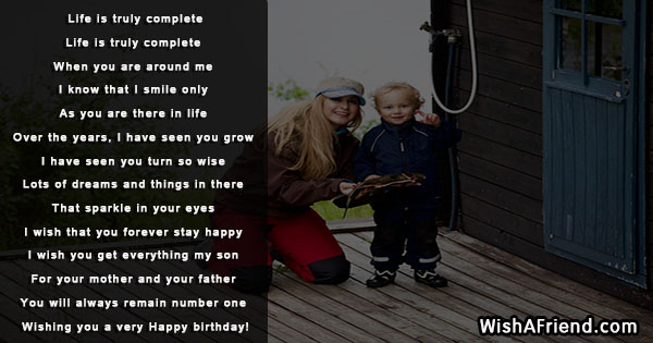 24992-son-birthday-poems