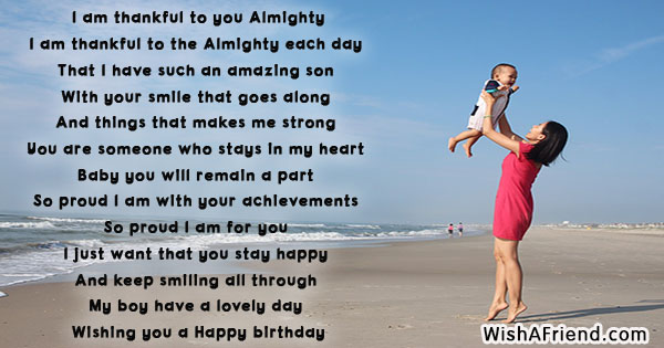 24994-son-birthday-poems