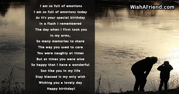 son-birthday-poems-24995