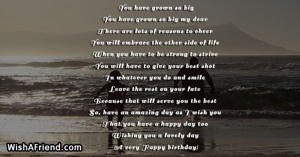 son-birthday-poems-24997
