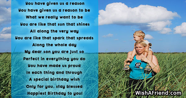 son-birthday-poems-24998