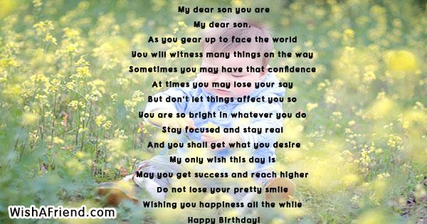 son-birthday-poems-25001