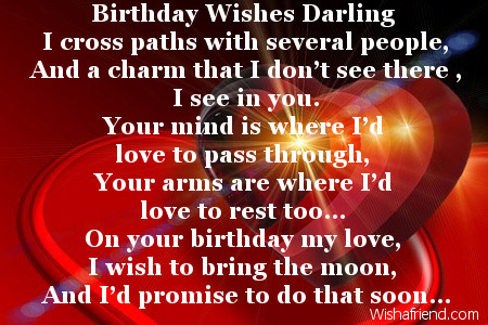 love-birthday-poems-2501