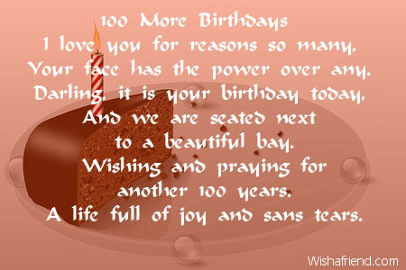 love-birthday-poems-2502