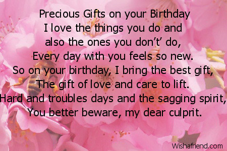 love-birthday-poems-2503