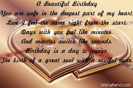 love-birthday-poems-2504