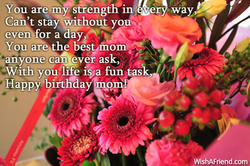 2506-mom-birthday-messages