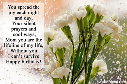 mom-birthday-messages-2507