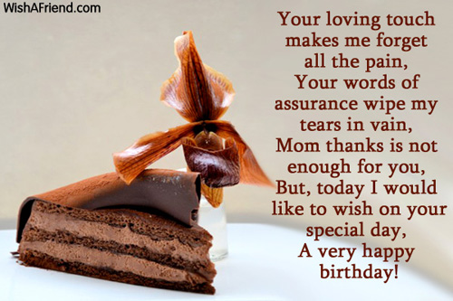 mom-birthday-messages-2509